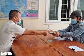 Gói 26.000 tỷ đồng: Đà Nẵng bắt đầu chi trả đến người lao động bị mất việc