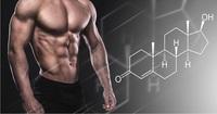 Testosterone cao có giúp nam giới thành công hơn?