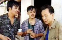 Nghệ sĩ Giang Còi – nét dân dã từ màn ảnh đến cuộc đời