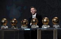 """Messi biểu hiện """"lạ"""" sau thông báo gây sốc của Barcelona, hé lộ câu chuyện ly kỳ phía sau"""