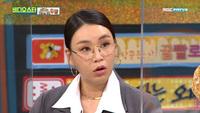 """Cựu thành viên IZ*ONE bị chèn ép trên show Mnet, huấn luyện viên Produce 48 lập tức bênh trò """"ruột"""" cực gắt"""