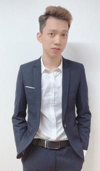 Mạc Văn Vũ: Chàng trai Hải Dương thắp sáng ước mơ bằng nỗ lực
