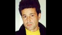 Cảnh sát Tây Ban Nha bắt giữ ''bố già'' khét tiếng người Italy