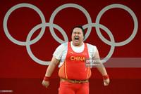 ''Người khổng lồ'' Trung Quốc phá 3 kỷ lục Olympic, khiến tất cả hoảng hồn vì cách giành HCV