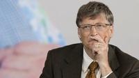 """Bill Gates thừa nhận """"sai lầm lớn"""" trong mối quan hệ với triệu phú ấu dâm"""