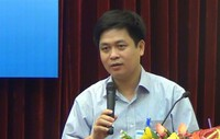 Hà Nội, TPHCM vì COVID-19 có thể khai giảng năm học mới muộn hơn