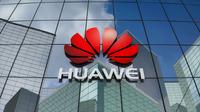 Huawei rót 100 triệu USD cho cộng đồng khởi nghiệp châu Á - Thái Bình Dương