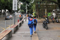 Mối lo của phụ huynh Trung Quốc khi chính phủ siết chặt dạy thêm