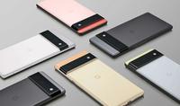 Google giới thiệu loạt Pixel mà fan Android mong chờ từ rất lâu