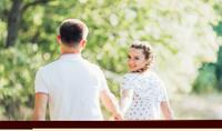 Mùa hè nóng nực, nam nữ ''quan hệ'' với nhau, ghi nhớ 6 chi tiết sau, mối quan hệ sẽ khăng khít hơn