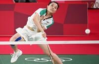 Tay vợt nữ số 1 Việt Nam viết tâm thư xúc động chia tay Olympic