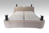 10 mẫu giường đắt nhất thế giới, có mẫu giá 144 tỷ đồng và chỉ có 2 chiếc