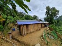 Lịch trình Sưởi ấm bản cao 2020 đến Điện Biên Đông