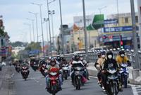 Đồng Nai phản hồi, rút kinh nghiệm vụ đưa cả ngàn người qua tỉnh Bình Thuận
