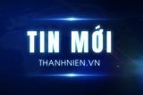 38/57 nhân sự Sở NN-PTNT Quảng Trị đã bổ sung bằng tốt nghiệp THPT