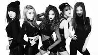 Mnet nhá hàng 1 sân khấu đánh giá: Từ giám khảo đến thí sinh đều hú hét, chưa công bố đã thấy nguyên team hạng A?