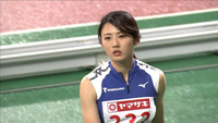 """""""Thiên thần"""" nhảy xa Nhật Bản bị hiểu lầm là VĐV Olympic, ngoài đời xinh xắn lại còn thích bắt trend chuẩn hot girl"""