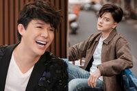 Cao Thái Sơn ''bị tổn thương'' khi Nathan Lee tiếp tục chốt đơn ''đi mua bài tiếp''?