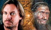 Phát hiện mới: Người Neanderthal có nhóm máu… giống như người hiện đại
