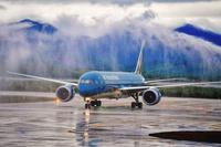 ''Đừng để hàng không phá sản, bất kể Nhà nước hay tư nhân''