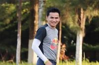 Báo Thái Lan dự đoán đội nhà là bá chủ Đông Nam Á nếu HLV Kiatisuk trở lại