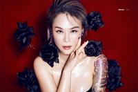 Bất ngờ với bộ ảnh của CEO Nguyễn Vi Thúy thu hút cộng đồng mạng