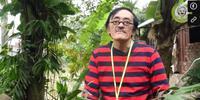 Nghệ sĩ Giang Còi trước khi qua đời: Xem ung thư như bản án tử hình, tiết lộ điều trăn trở duy nhất khiến nhiều người xót xa
