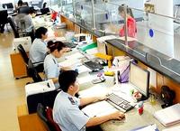 Bộ Công Thương được đánh giá cao về thủ tục qua Cơ chế một cửa quốc gia