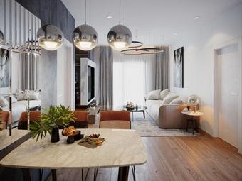 """""""Bắt mạch"""" xu hướng mua nhà của người trẻ hiện đại: Khi chất lượng sống lên ngôi"""