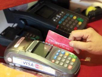 Giảm tiếp phí giao dịch trên ATM, POS và phí chuyển khoản liên ngân hàng