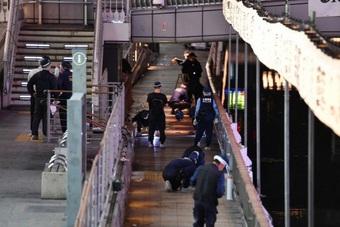 Xác định danh tính nghi phạm sát hại nam sinh Việt ở Nhật Bản