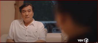 Phim 11 tháng 5 ngày tập 2: Tuệ Nhi gặp ''oan gia ngõ hẹp'' của đời mình?