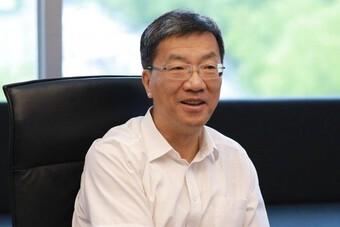 Trung Quốc 'nhắm' nhà khoa học máy tính hàng đầu làm Bộ trưởng Giáo dục