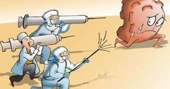 Nên đưa công nhân vệ sinh, shipper vào diện ưu tiên tiêm vắc xin