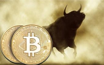 Giá Bitcoin hôm nay 5/8: Thị trường hồi phục, Bitcoin tăng hơn 1.4000 USD