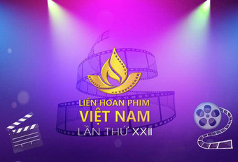 """Liên hoan phim Việt Nam dời thời gian tổ chức, chấp nhận phim """"re-make"""" dự thi"""