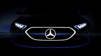 """Mercedes-Benz tuyên bố """"nước đôi"""" về việc chỉ bán xe điện từ năm 2030"""