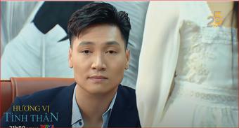 Phim Hương vị tình thân tập 4 phần 2: Nam có bị vu oan lần nữa?