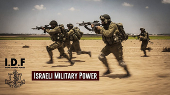 """Iran chọc Israel tức sôi máu: """"Cáo già"""" bị uy hiếp đến tái mặt - Lưỡi gươm đã kề cổ?"""