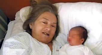 Tuổi muộn nhất để sinh con của phụ nữ là bao nhiêu? Chuyên gia sẽ cho bạn biết câu trả lời