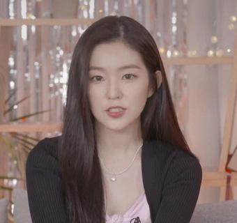 Knet nổi giận với phát ngôn của Irene (Red Velvet): Tưởng thời gian qua hối lỗi thế nào, hóa ra sống sung sướng quá!