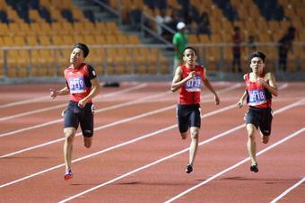 Thể thao Việt Nam ''bám chặt'' ngân sách nhà nước: Nhiều liên đoàn có cũng như không