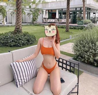 Hot girl tố Jack bắt cá 2 tay thích khoe vòng 1, show vòng 3 nóng mắt