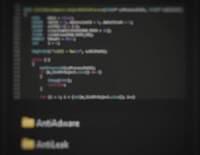 Diễn biến bất ngờ vụ hacker rao bán mã nguồn BKAV của CEO Nguyễn Tử Quảng