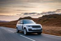 Top 10 SUV đáng mua nhất năm 2021, có 8 mẫu đang bán chính hãng tại Việt Nam