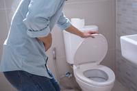 Chỉ 3 phút làm theo cách này - Trào ngược, đau dạ dày sẽ cải thiện ngay