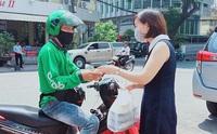 Hà Nội yêu cầu doanh nghiệp chấn chỉnh đội ngũ shipper