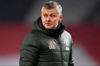 Thói quen xấu của Man Utd cần phải thay đổi bởi quyết định 35 triệu