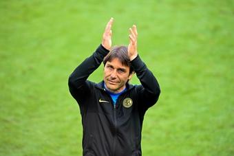 Conte dự đoán 2 CLB Anh khả năng cao giành C1