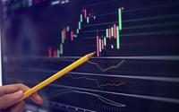 Cổ phiếu ngân hàng sẽ lấy lại phong độ